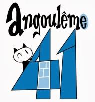 logo-FIBD-Angoulême-41
