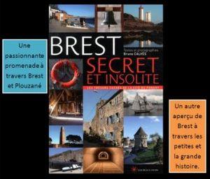 brest secret