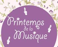 2015- printemps de la musique - logo