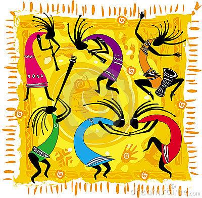 chiffres-de-danse-14276806