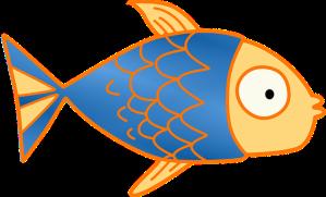 fish-1177215_640