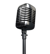 microphone-1018787_640