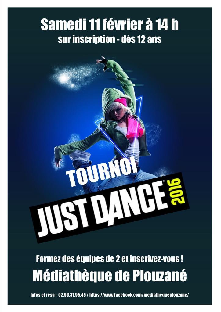 affiche-just-dance